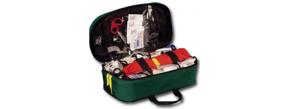 airway pack
