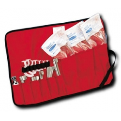 INTUBATION ROLL KIT